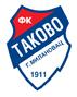 FK Takovo